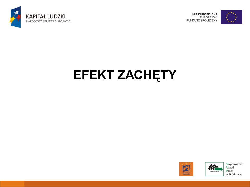 EFEKT ZACHĘTY 52
