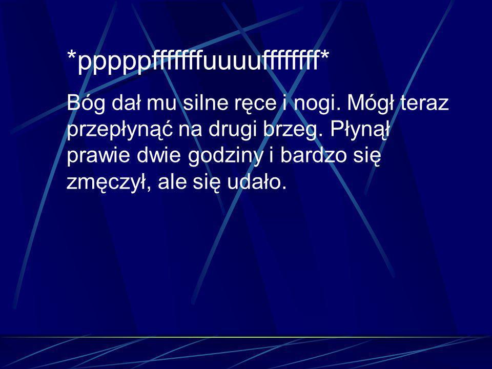 *pppppfffffffuuuuffffffff*