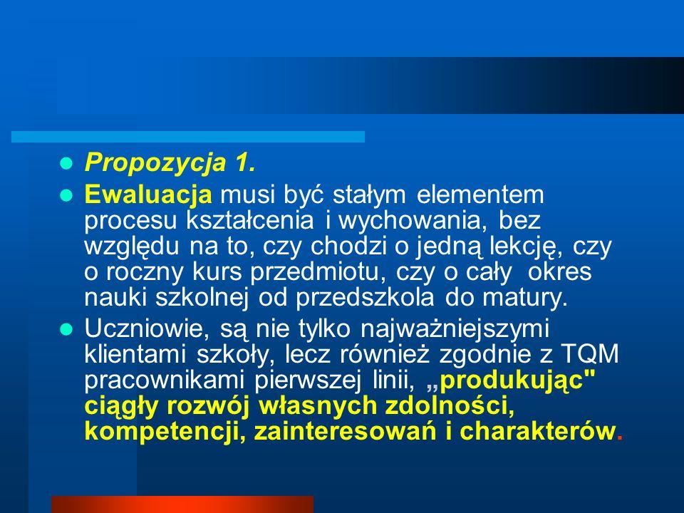 Propozycja 1.