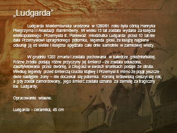 """Ludgarda"