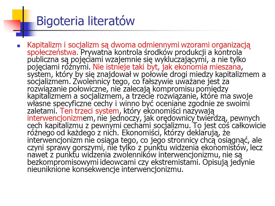 Bigoteria literatów