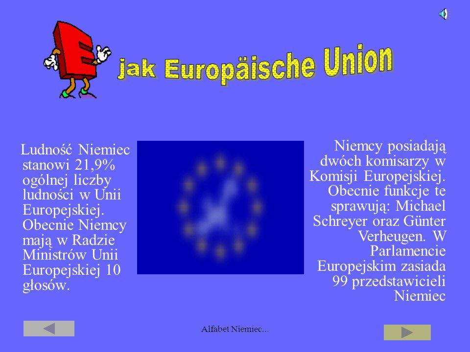 jak Europäische Union