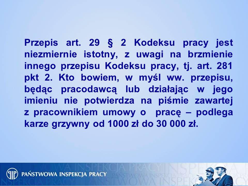 Przepis art.