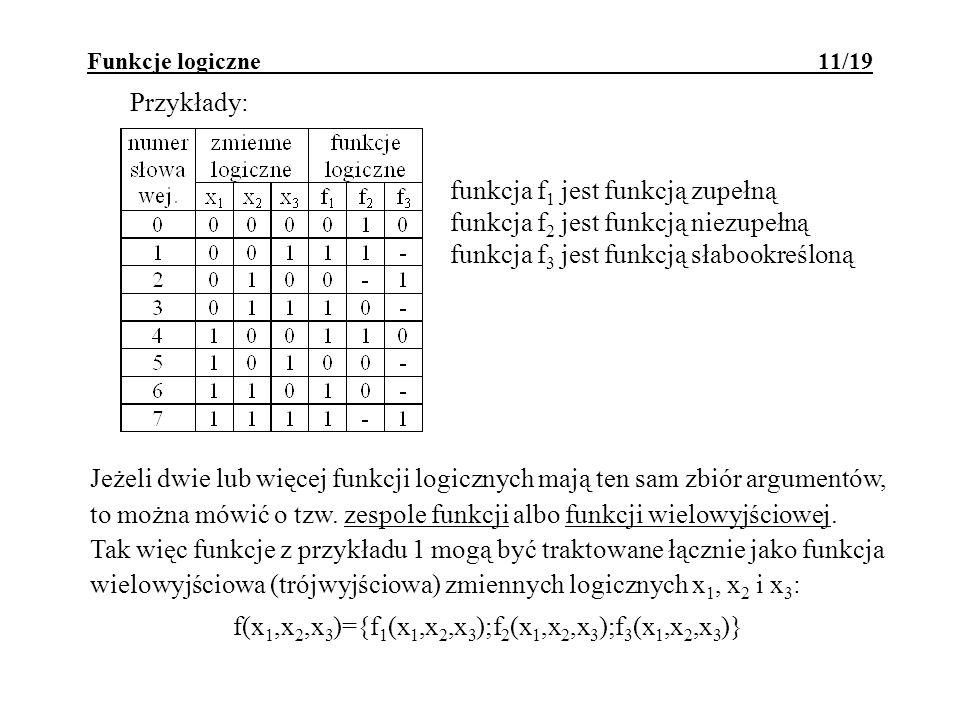 f(x1,x2,x3)={f1(x1,x2,x3);f2(x1,x2,x3);f3(x1,x2,x3)}