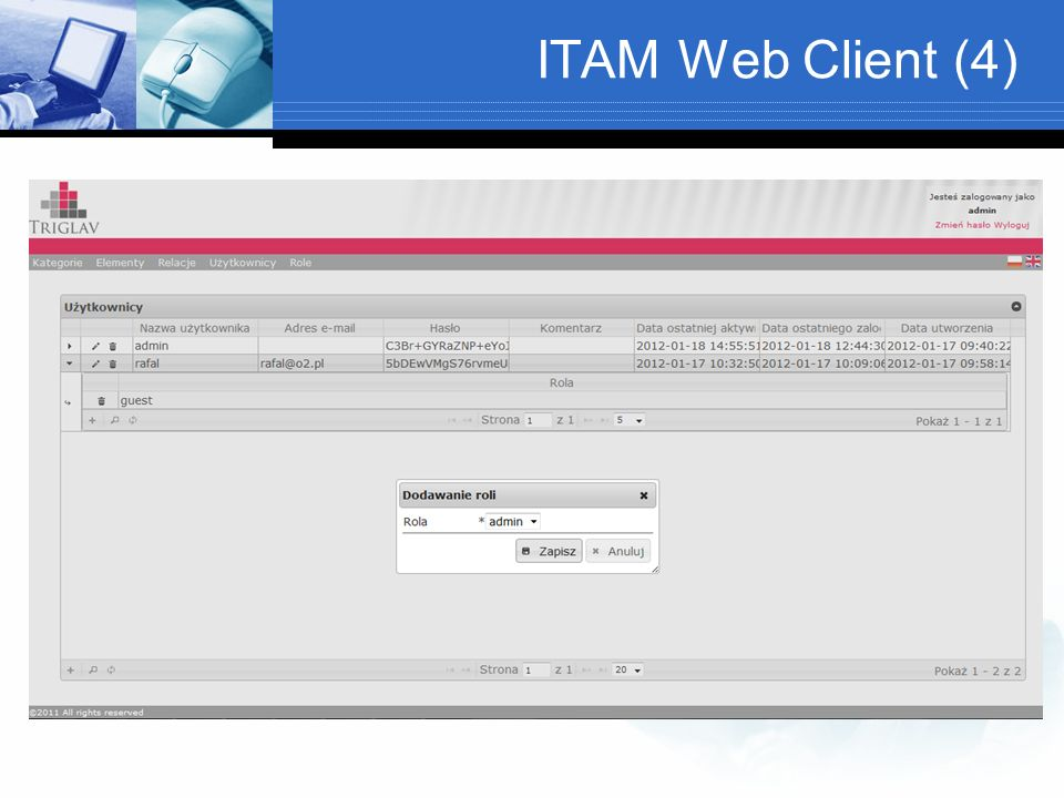 ITAM Web Client (4)