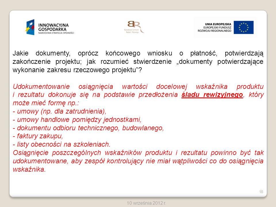 - umowy (np. dla zatrudnienia), - umowy handlowe pomiędzy jednostkami,