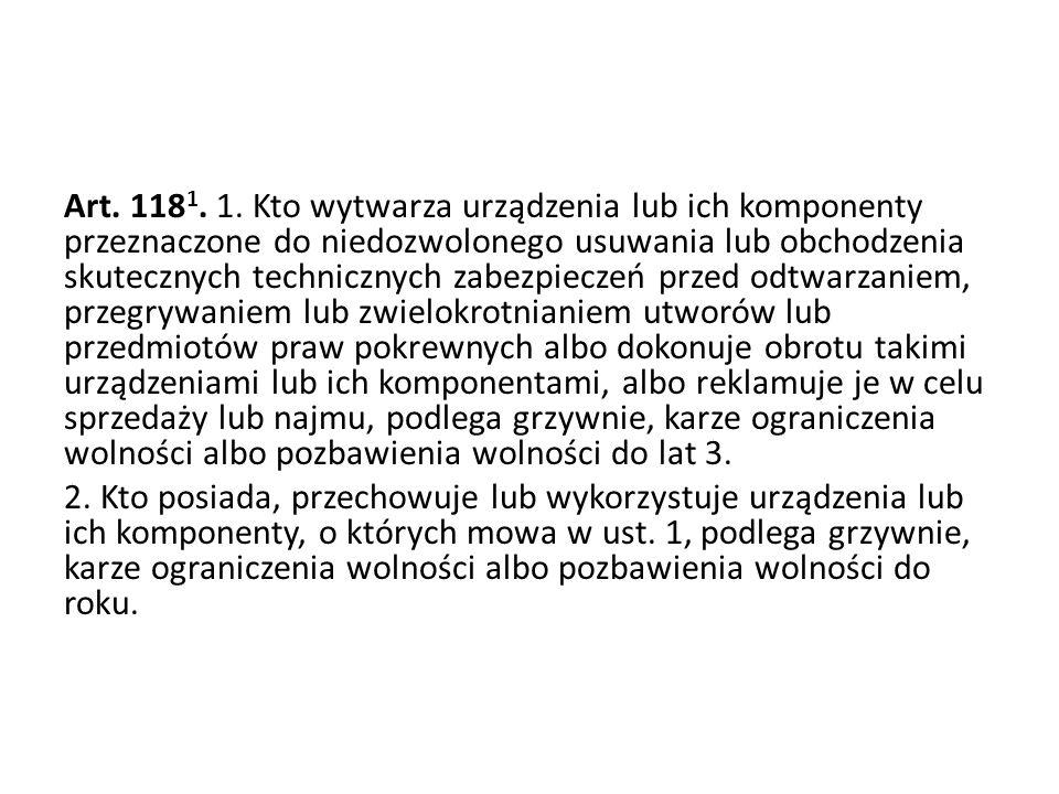 Art. 1181. 1.