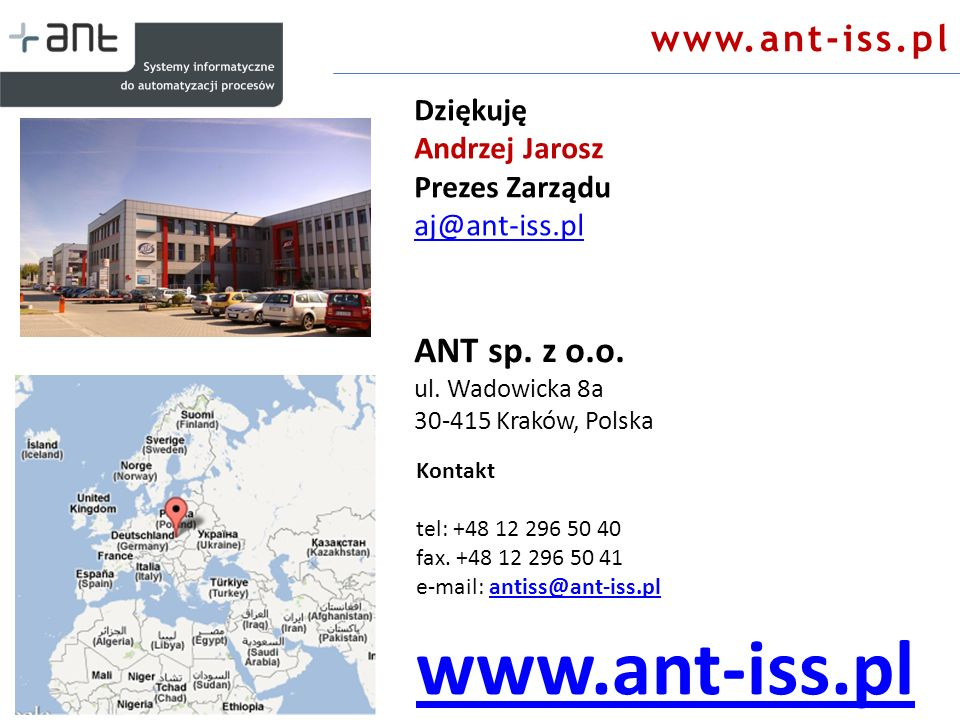 www.ant-iss.pl www.ant-iss.pl