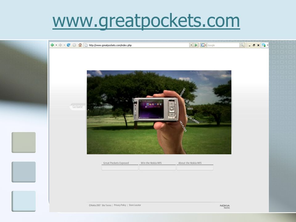 www.greatpockets.com