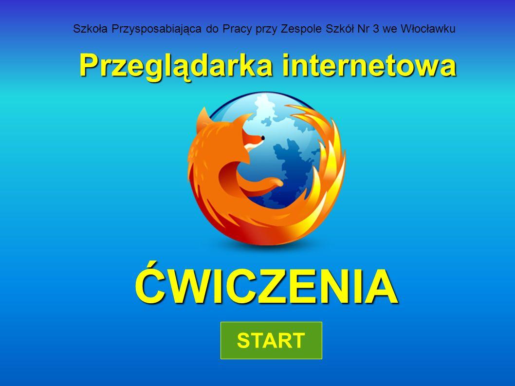 Szkoła Przysposabiająca do Pracy przy Zespole Szkół Nr 3 we Włocławku