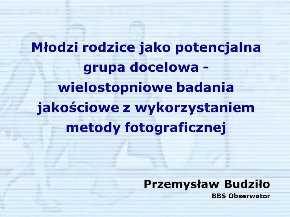Przemysław Budziło BBS Obserwator