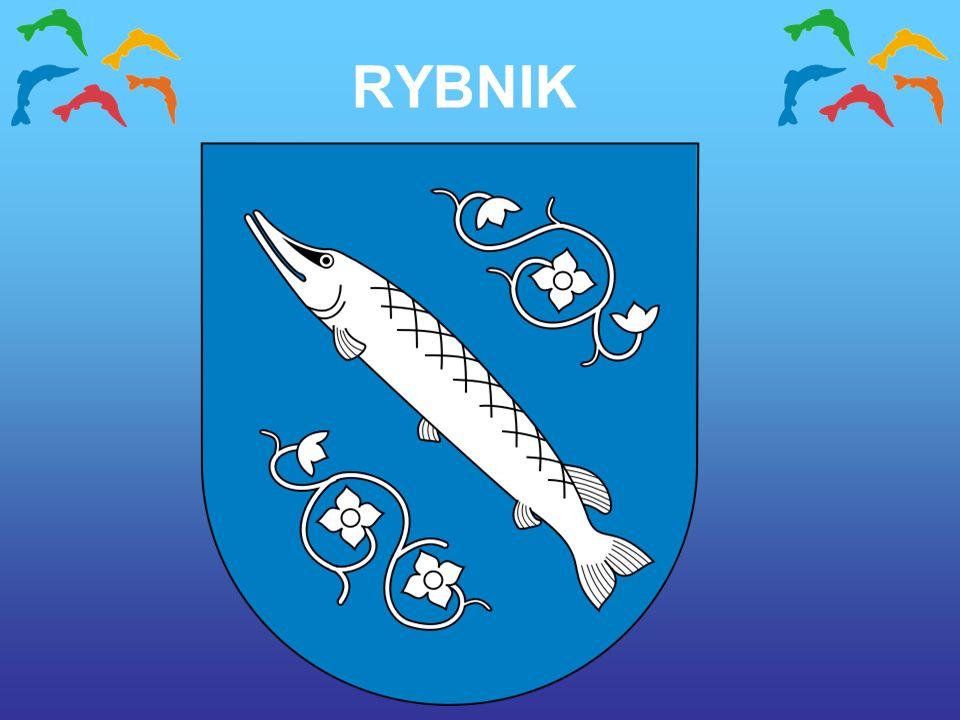 RYBNIK