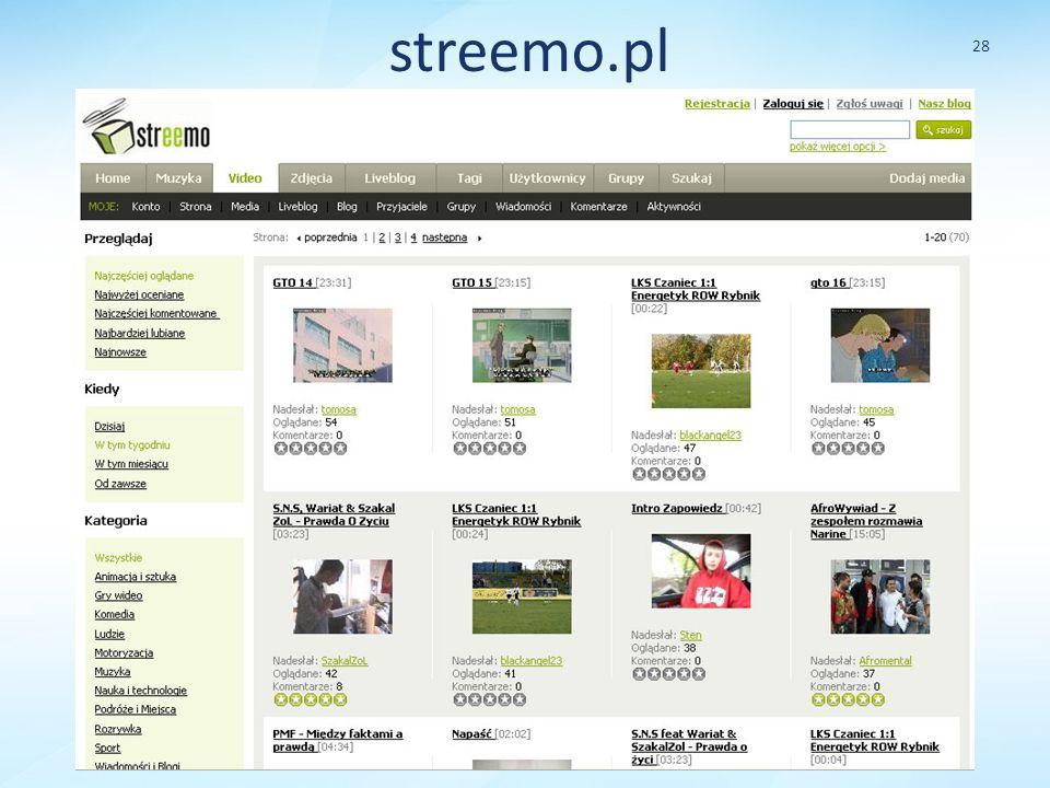 streemo.pl