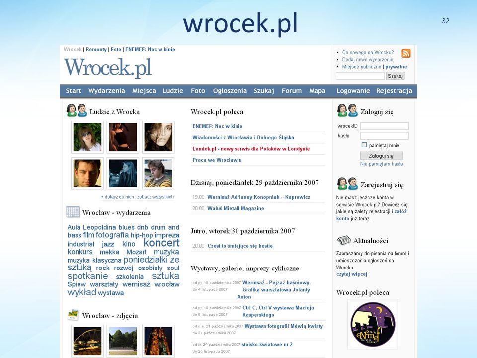 wrocek.pl