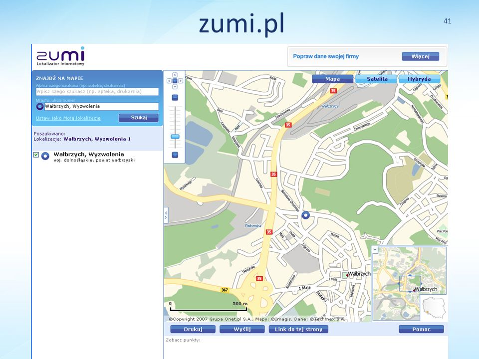 zumi.pl