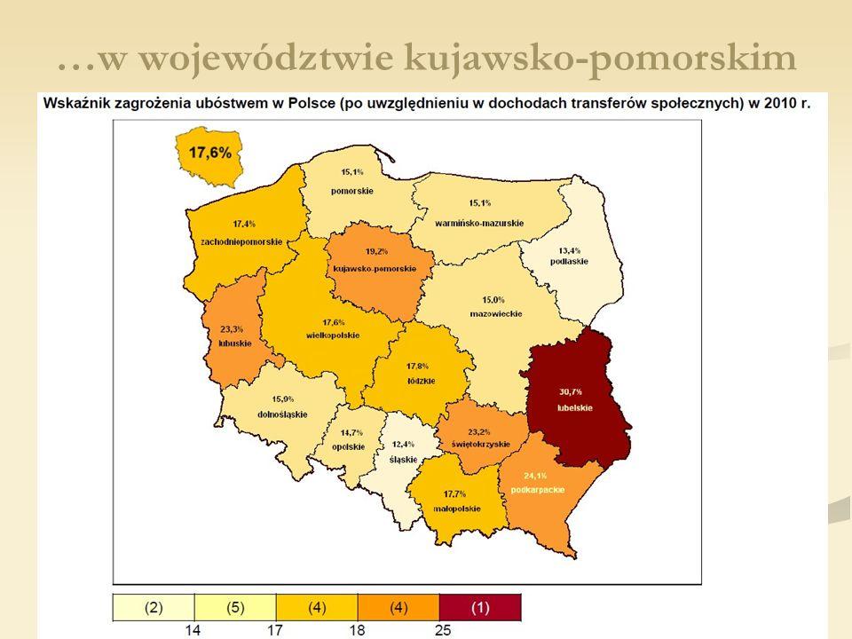 …w województwie kujawsko-pomorskim