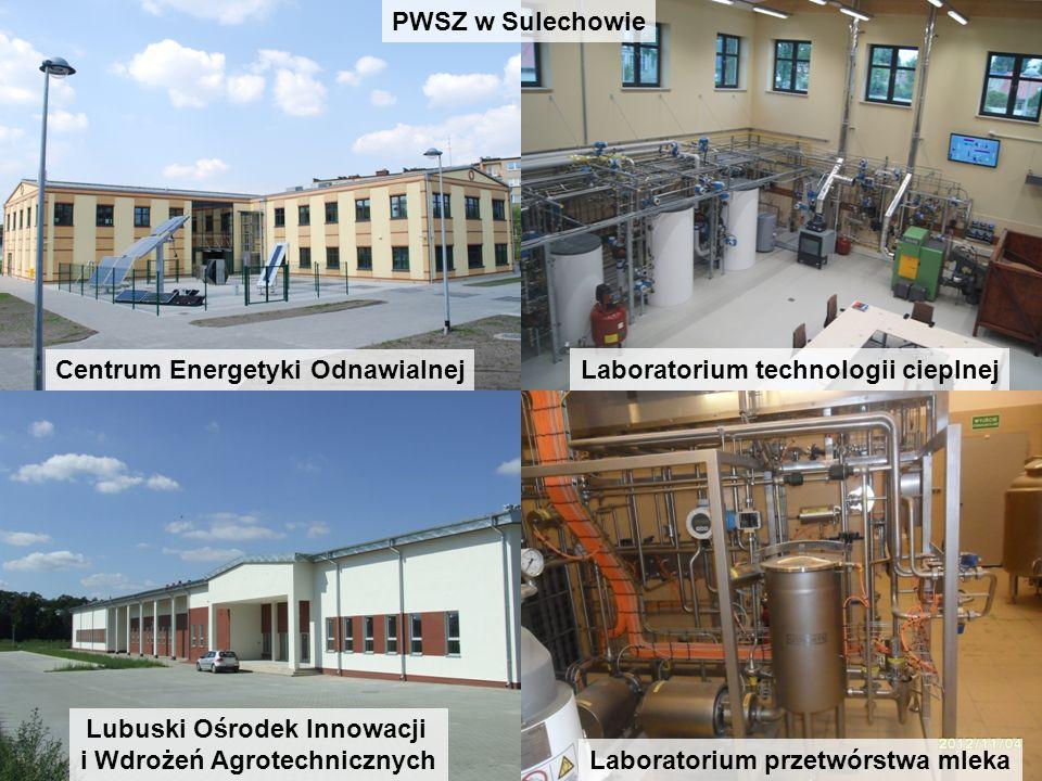 Lubuski Ośrodek Innowacji i Wdrożeń Agrotechnicznych