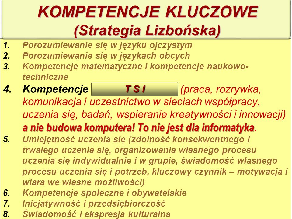 (Strategia Lizbońska)