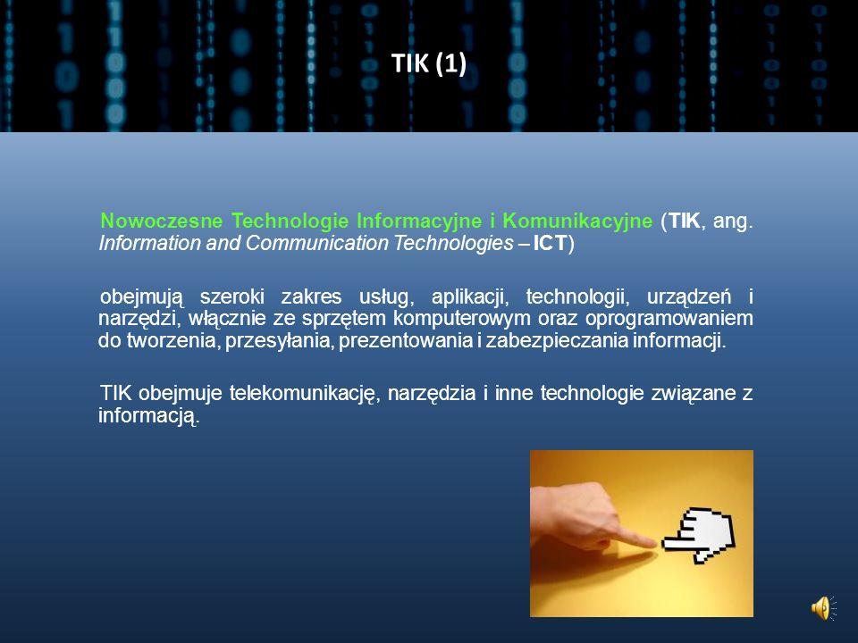 TIK (1)