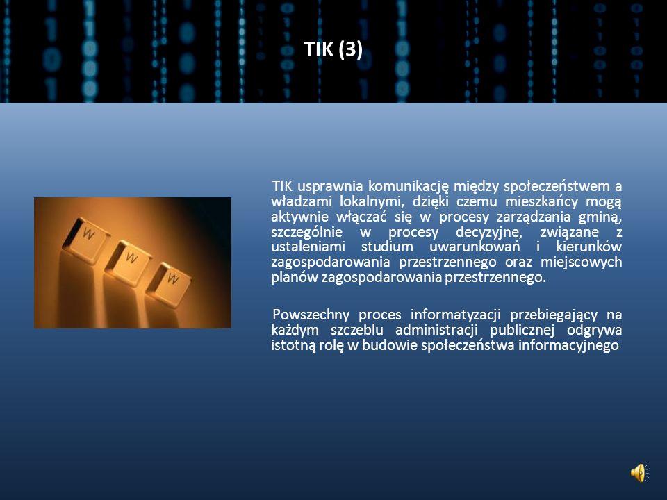 TIK (3)