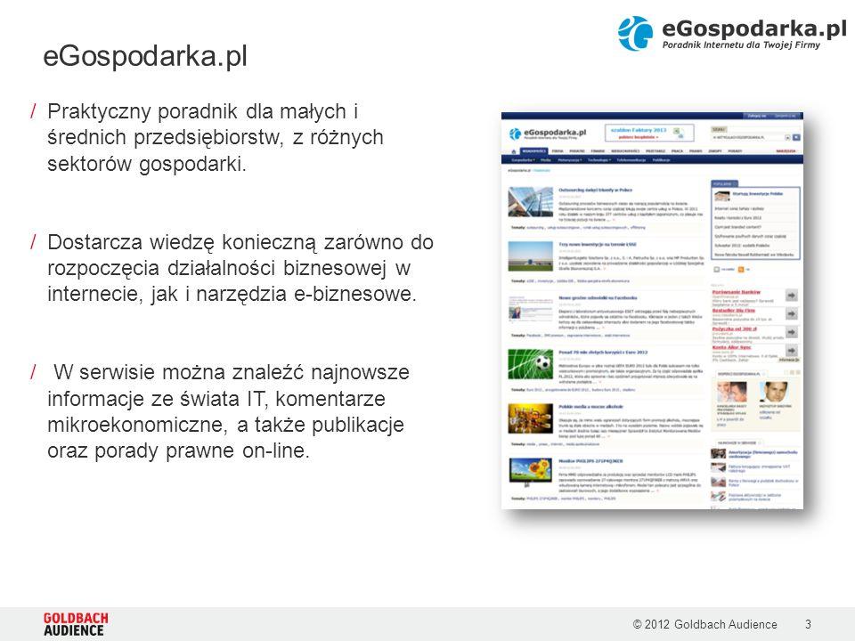 eGospodarka.pl Praktyczny poradnik dla małych i średnich przedsiębiorstw, z różnych sektorów gospodarki.