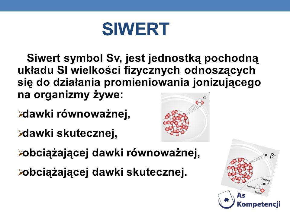 SIWERT