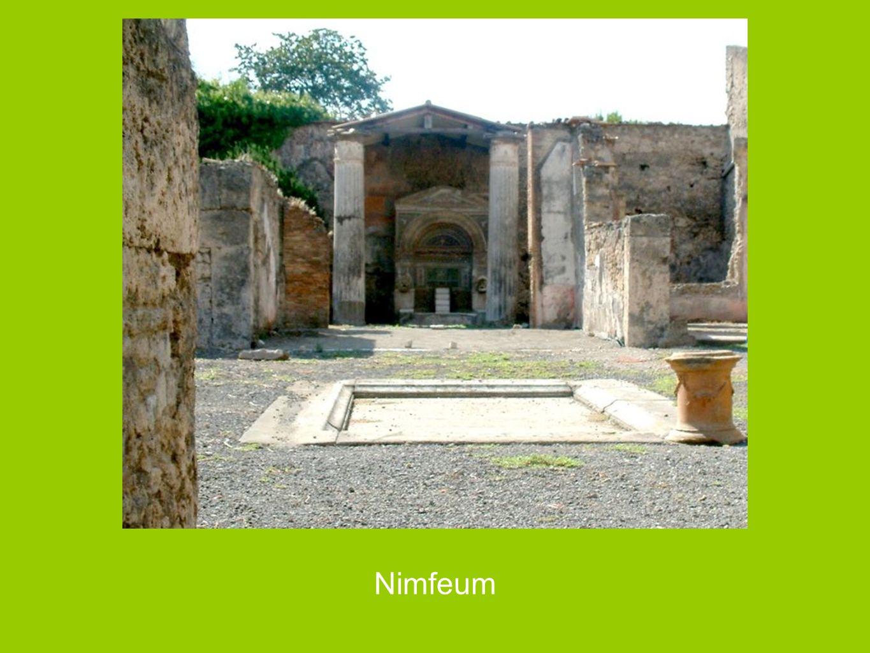 Nimfeum
