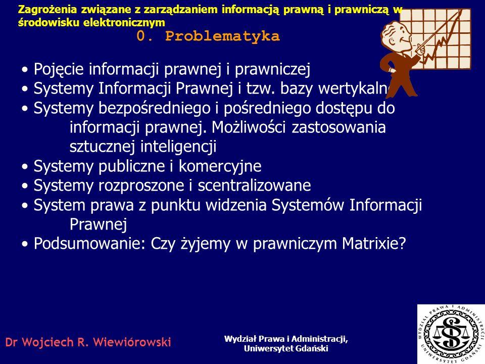 Wydział Prawa i Administracji, Uniwersytet Gdański