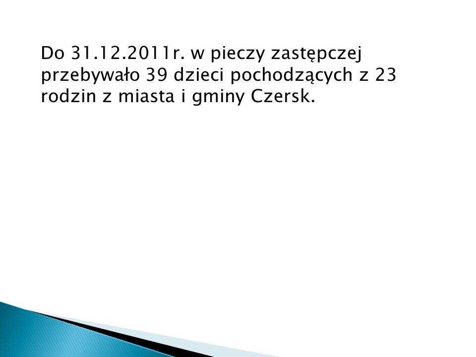 Do 31.12.2011r.
