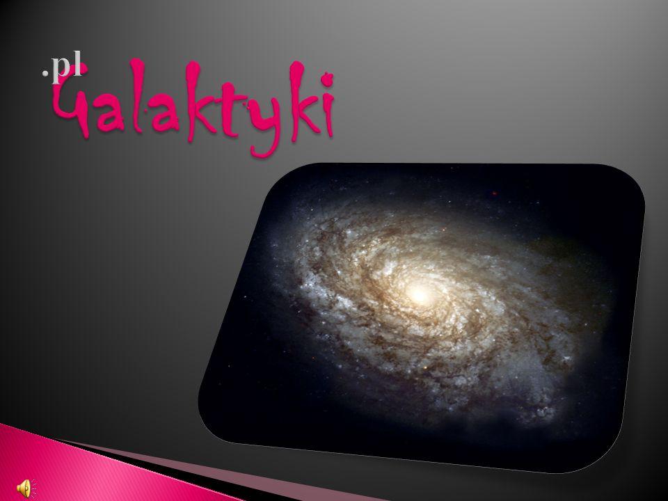 .pl Galaktyki