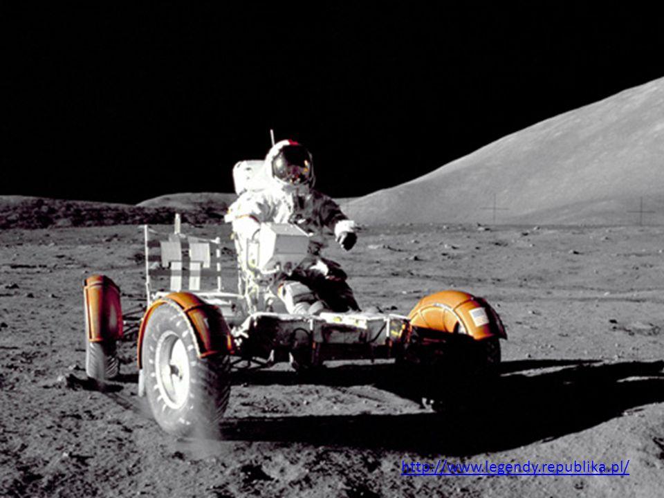 16 Czerwca 1961r. – Jurij Gagarin, radziecki kosmonauta, odbył pierwszy lot w kosmos statkiem Wostok 1 dokonując okrążenie naszej planety. Lot trwał w sumie 108 minut.