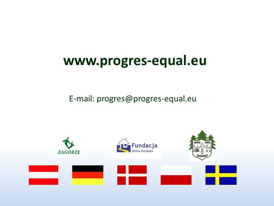 E-mail: progres@progres-equal.eu