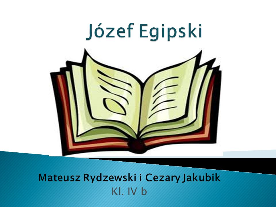 Mateusz Rydzewski i Cezary Jakubik Kl. IV b
