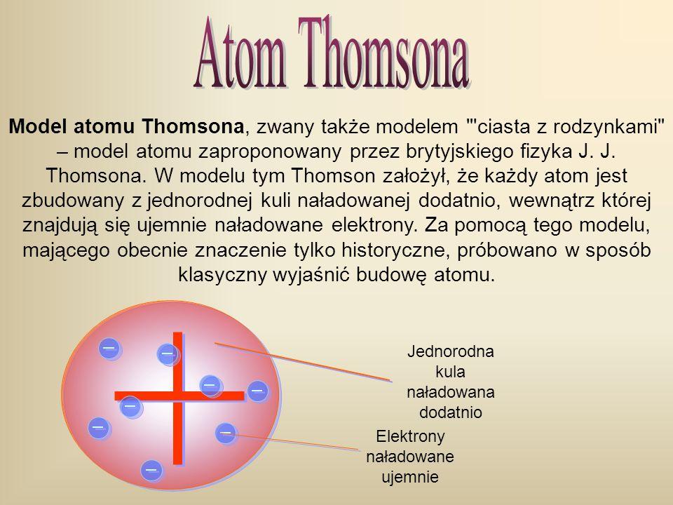 Atom Thomsona