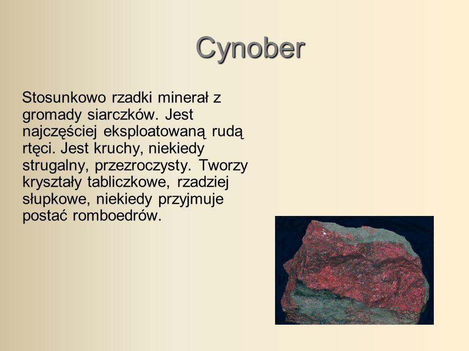 Cynober