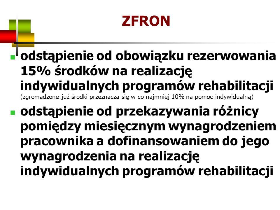 ZFRON