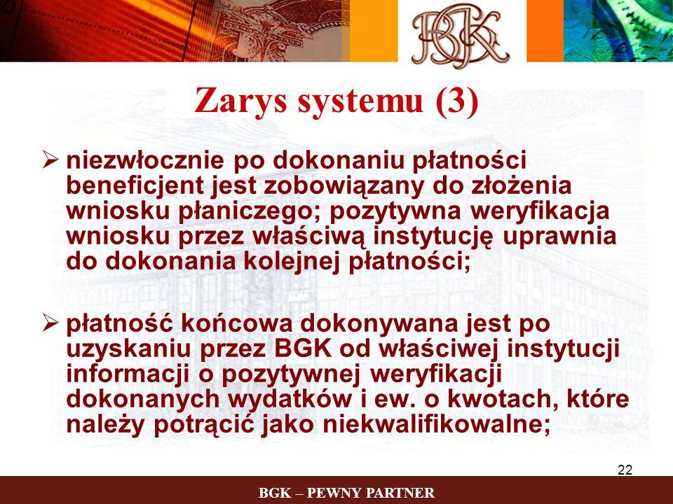 Zarys systemu (3)