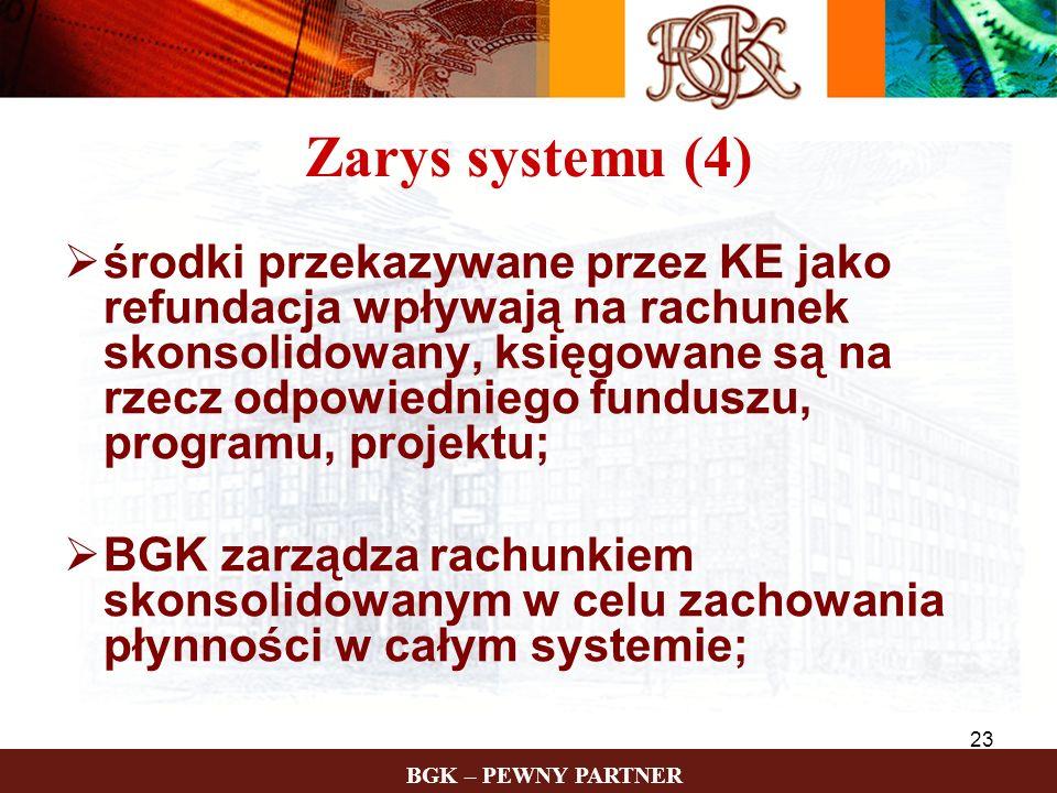Zarys systemu (4)