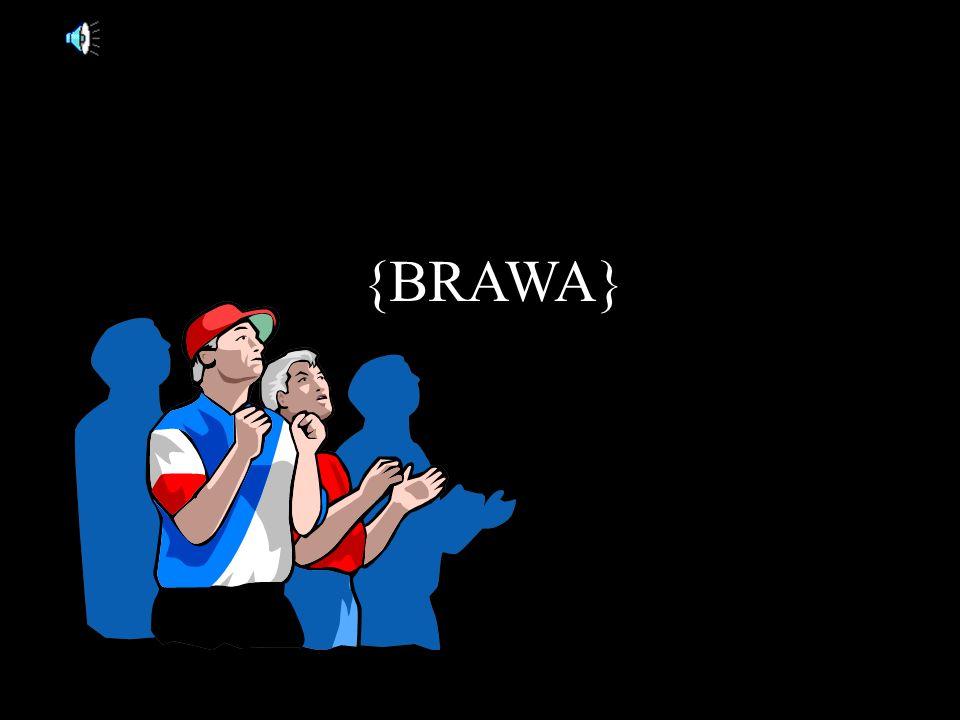 {BRAWA}