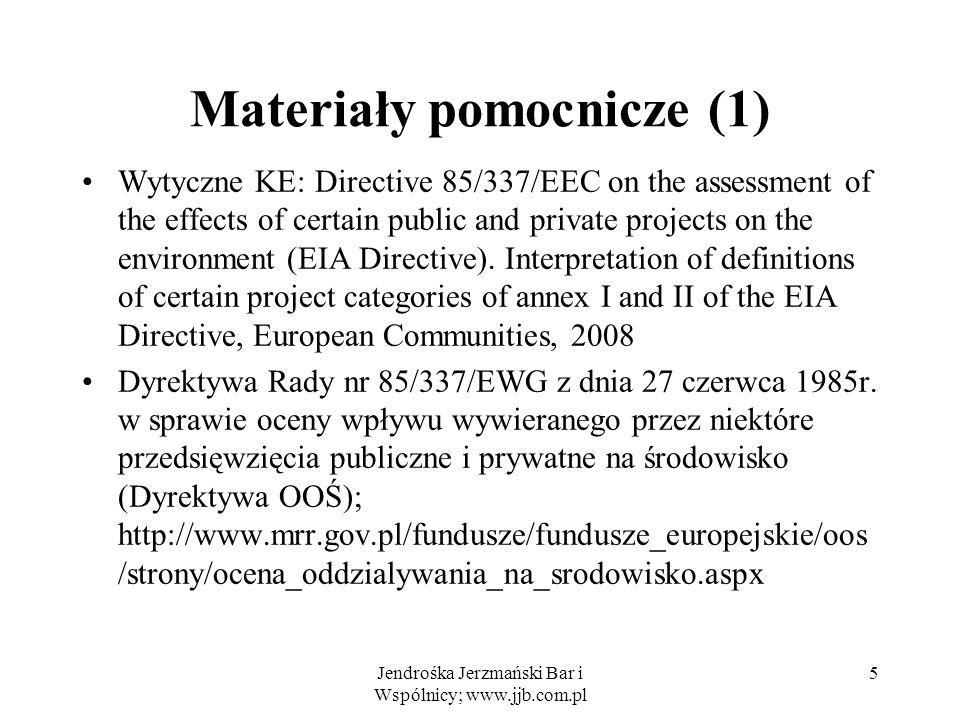 Materiały pomocnicze (1)