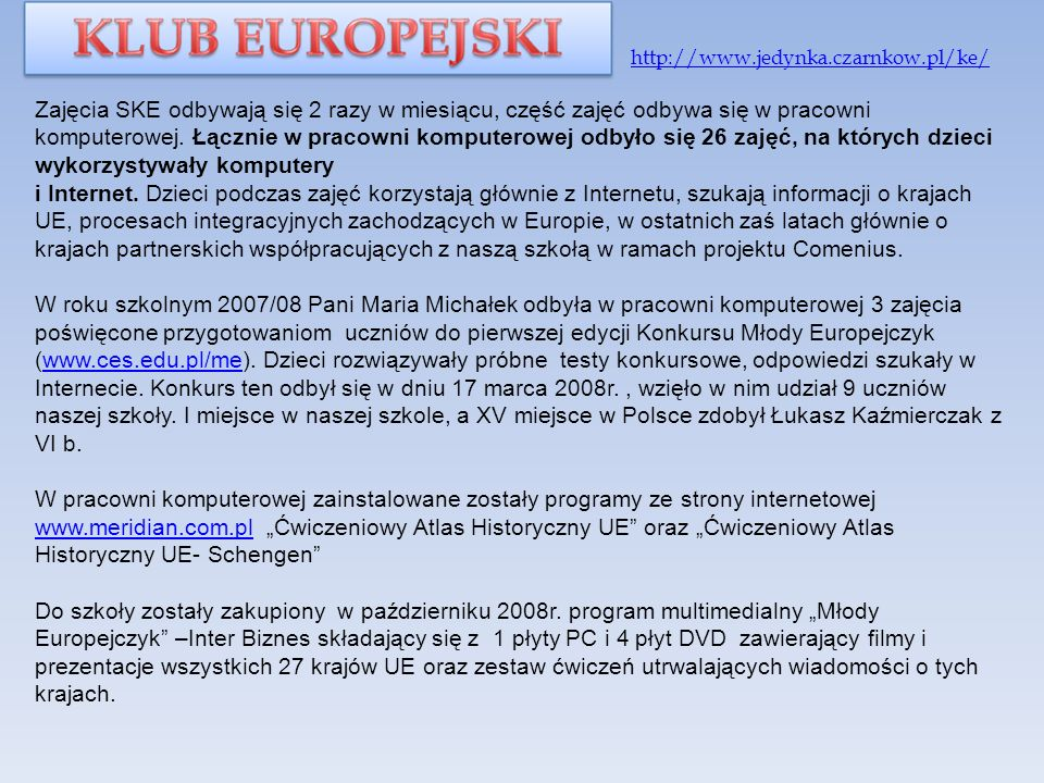 http://www.jedynka.czarnkow.pl/ke/