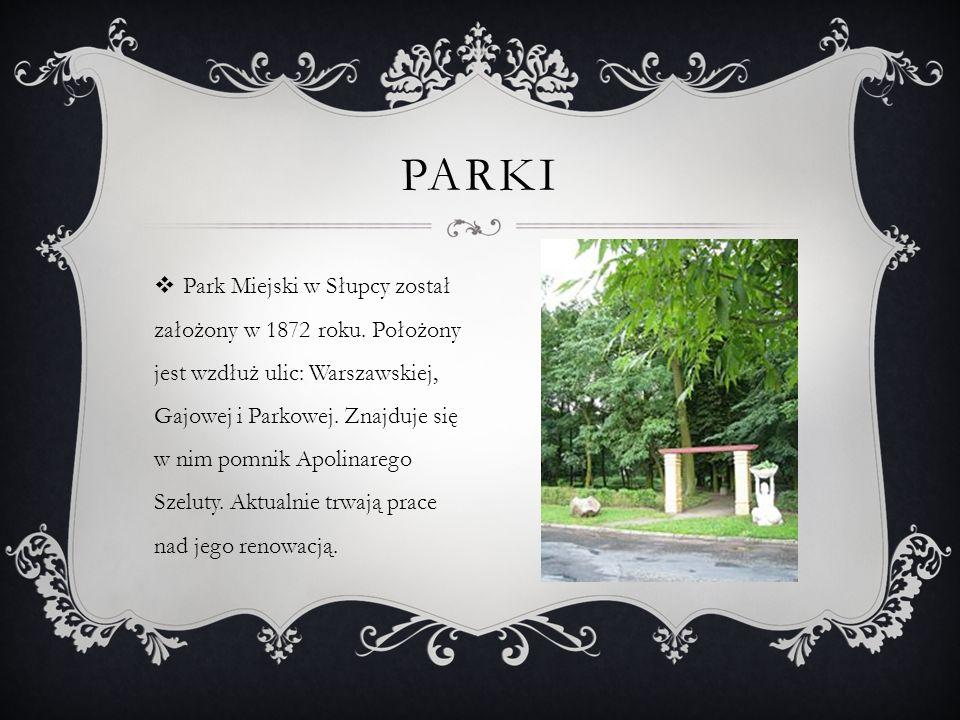 Parki