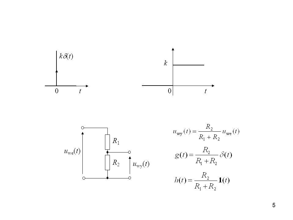 k(t) k t t uwe(t) uwy(t) R1 R2