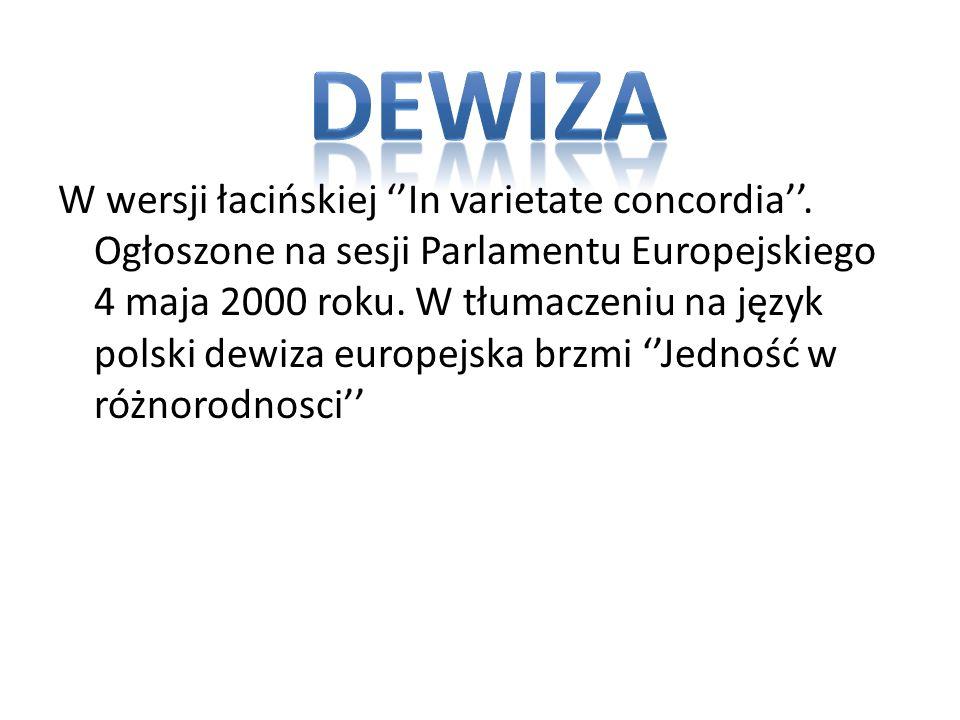 dewiza