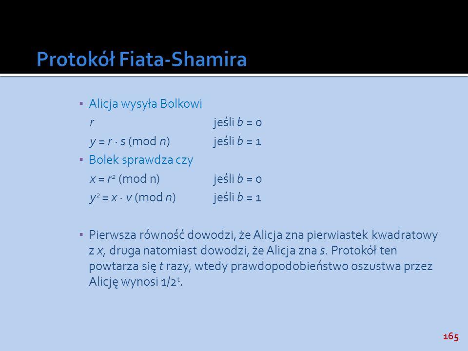 Protokół Fiata-Shamira