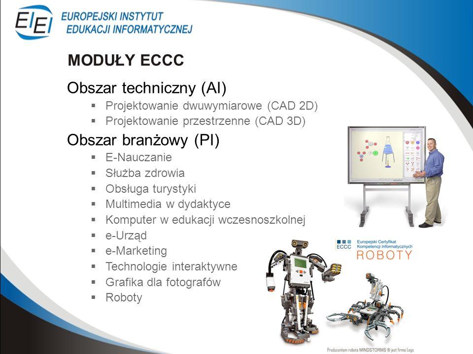 Obszar techniczny (AI)