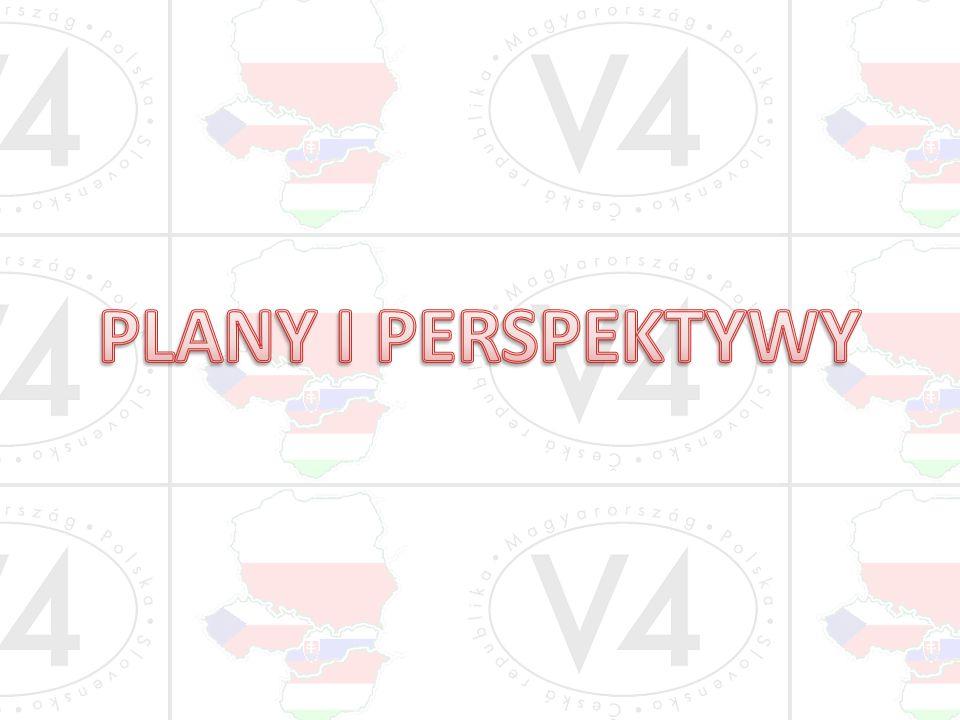 PLANY I PERSPEKTYWY