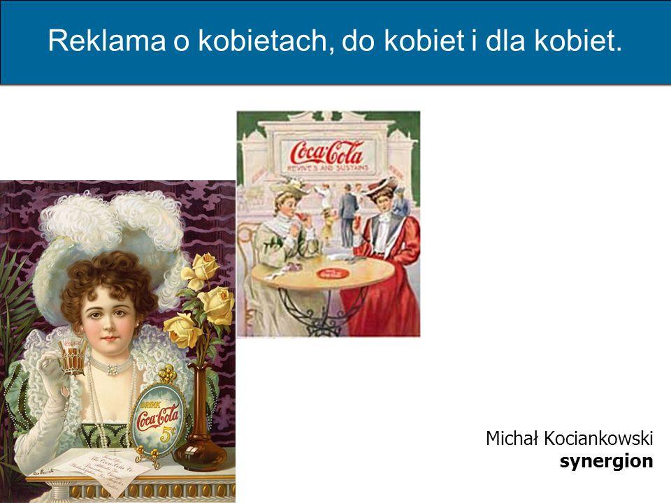 Michał Kociankowski synergion