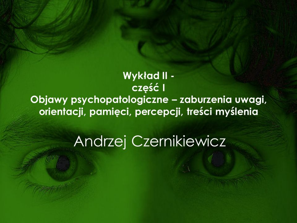 Andrzej Czernikiewicz