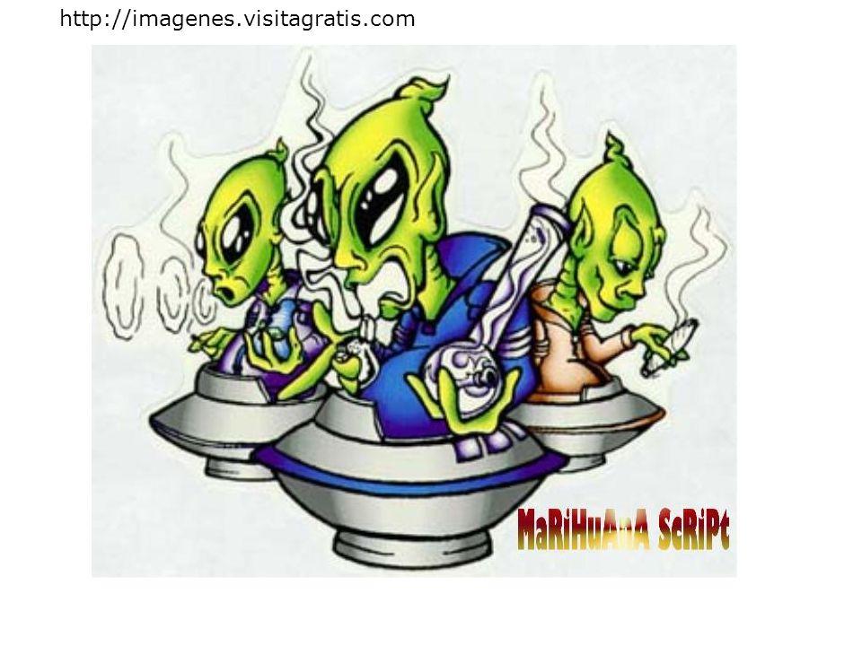 http://imagenes.visitagratis.com